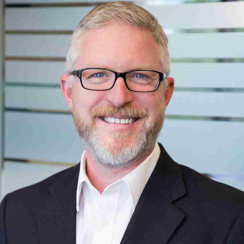 robert mcbride atlanta commercial real estate agent
