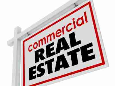 How to Get Your Commercial Property Ready to Sell