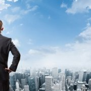 Is Location Important for the Success of Your Business?