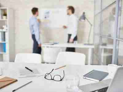Should You Buy Or Lease Commercial Real Estate For Your Business?